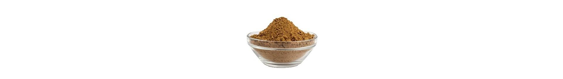 Spices - Vegan Store Malta