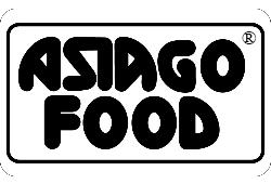 Asago Food